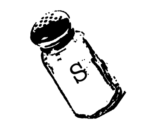 Salt Pepper also 45328 furthermore Cocktail 20clipart moreover Mexican chili peppers clipart likewise Cartoon Black And White Kitchen. on shaker clipart